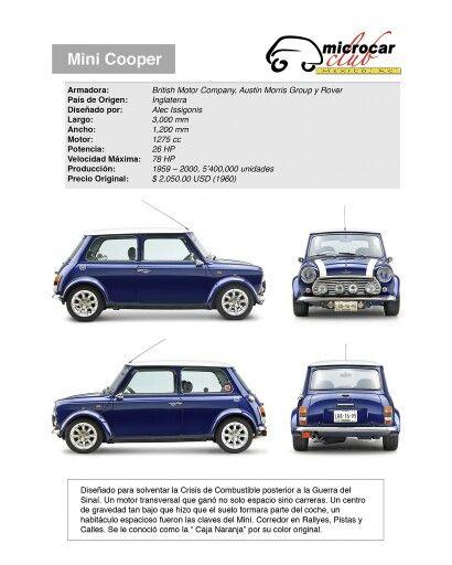 mini 1959 2000 mini cooper classic mini cooper mini morris www pinterest ru