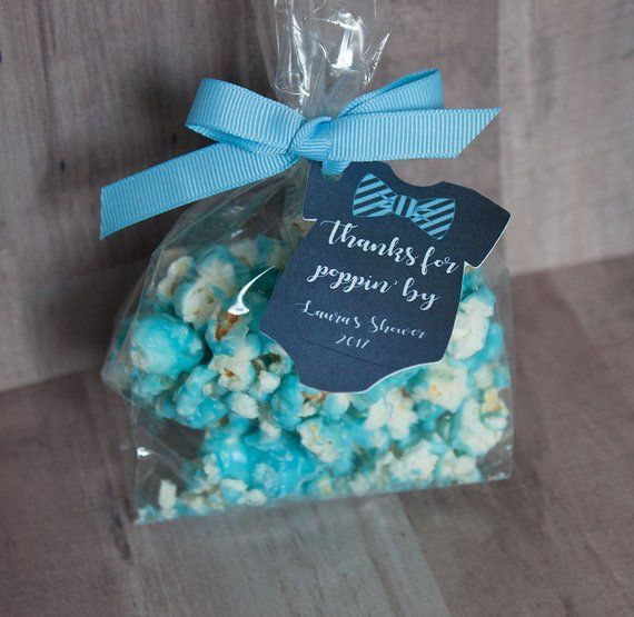 Ready to Pop Baby Shower Favor Baby Shower Favor Boy Baby Shower Ready to Pop Favor Tag   Ready to Pop Baby Shower Favor Baby Shower Favor Boy Baby Shower Ready to Pop Fa...