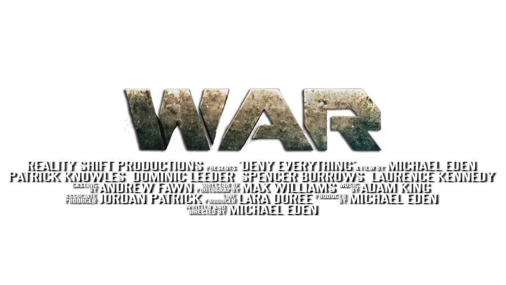 War Movie Poster Photo Editing Background Text Png Free Download Hd Png Text Poster Text Editing Background