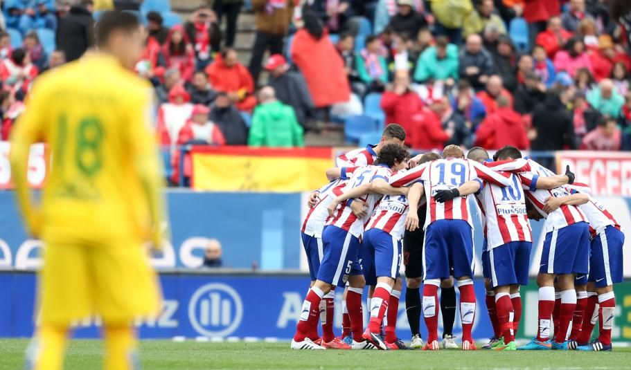 Equipo
