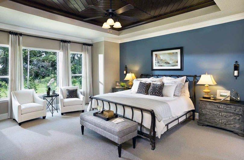 Best Bedroom Paint Colors Design Ideas Master Bedroom Accents Beautiful Bedrooms Remodel Bedroom