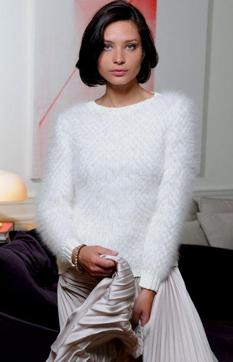 Like crossdresser sweater angora mohair cumshot rabbit vid! Nubiles