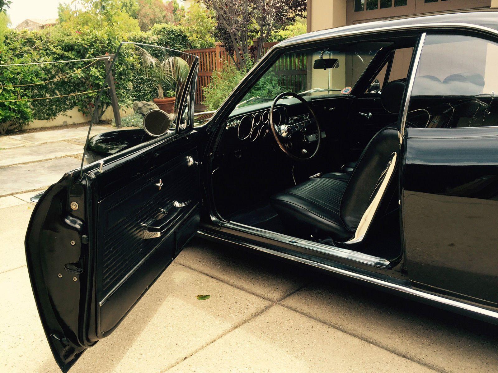 US $18,500.00 Used in eBay Motors, Cars & Trucks, Chevrolet   cool ...
