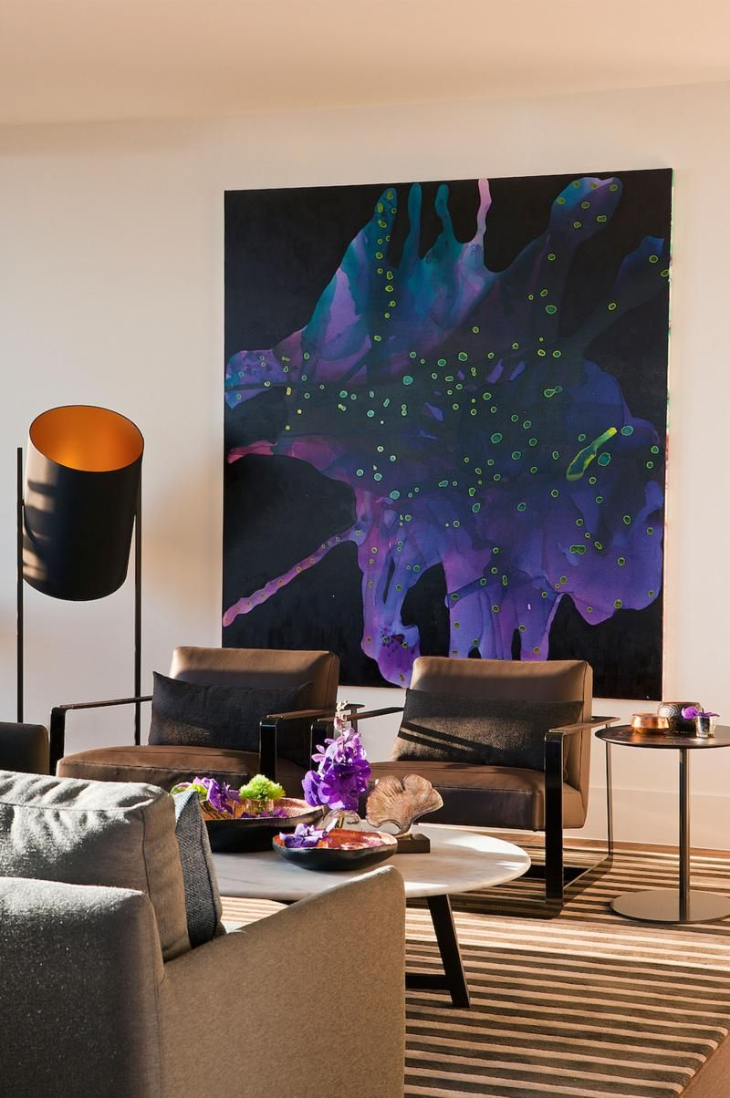 Home interior design drawing room sittingroomlittleprojectsapartmentrenovationshannonmcgrath