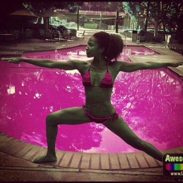 Best 25+ Yoga poses chart ideas on Pinterest | Yoga chart ...
