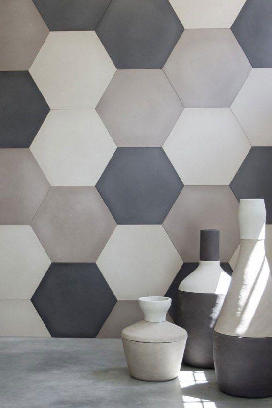 Pin By Naseema Khatoon On Interior Design Idea Kitchen