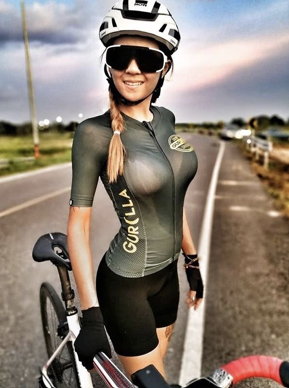 649881b8f5f Top of the world  heavyglare https   shop.heavyglare.com activities cycling-sunglasses