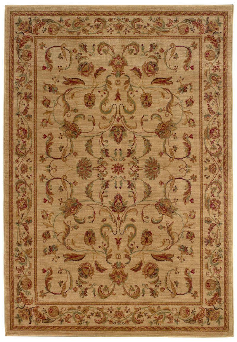 Black Friday Cyber Monday Rug Deals Rugs At 80 Off 731211 Beige 1 11