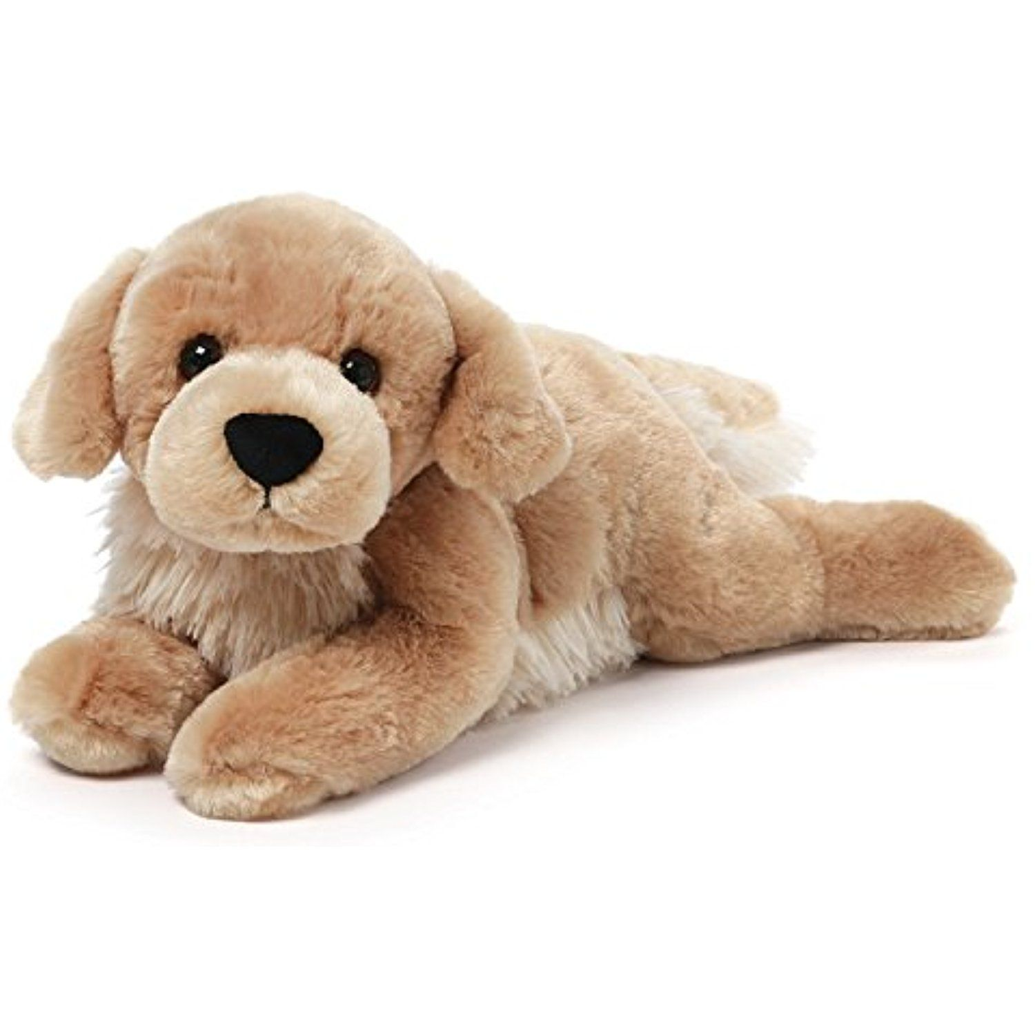 Gund Gryffin Golden Retriever Dog Stuffed Animal Plush
