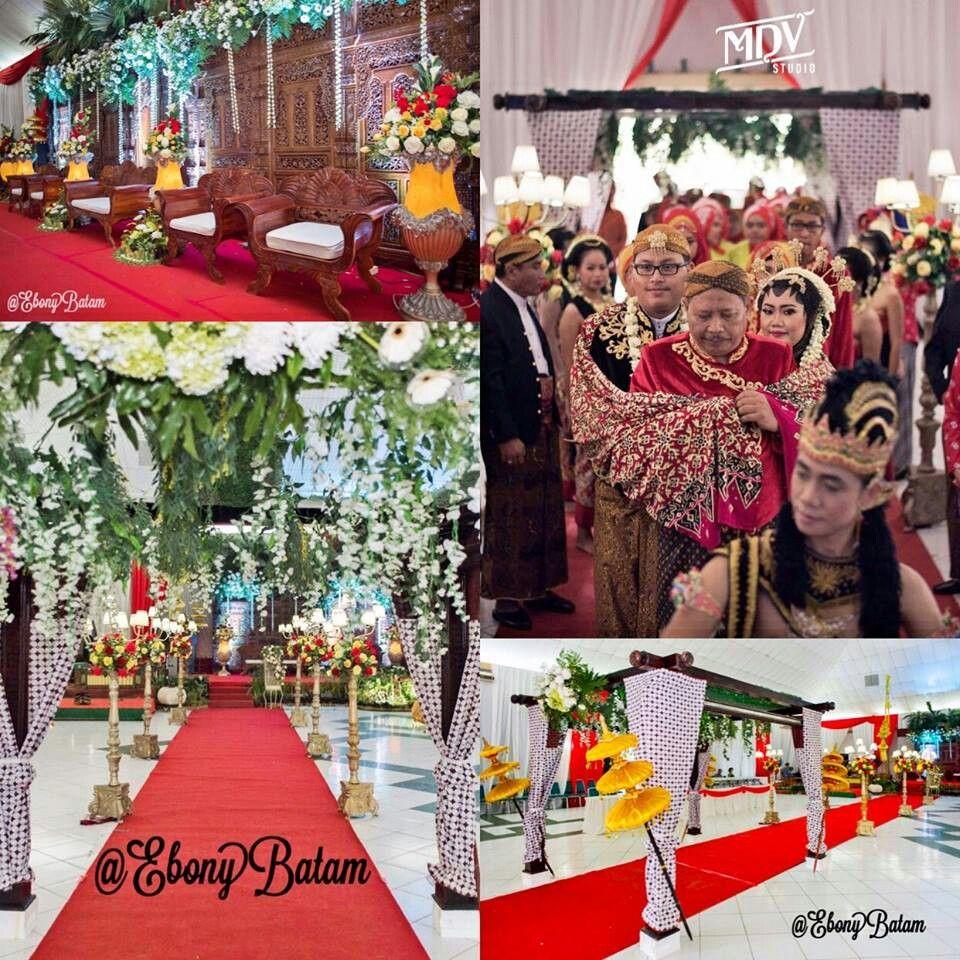#pengantin #pengantinjawa #javanesswedding #traditional #wedding  #traditionalwedding #andyo&novi