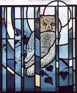 ART IN MARTIN, Atelier für Glaskunst Bern, Martin Halter Glasmalerei, Kunstverglasungen, Wappenscheiben, Restaurierungen, Architekturorienti...