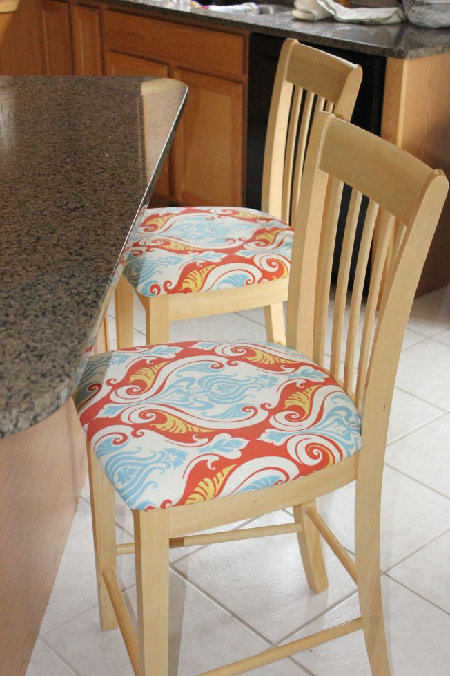 Kitchen Fabrics. Kitchen FabricKitchen CurtainsCushion FabricChair ...