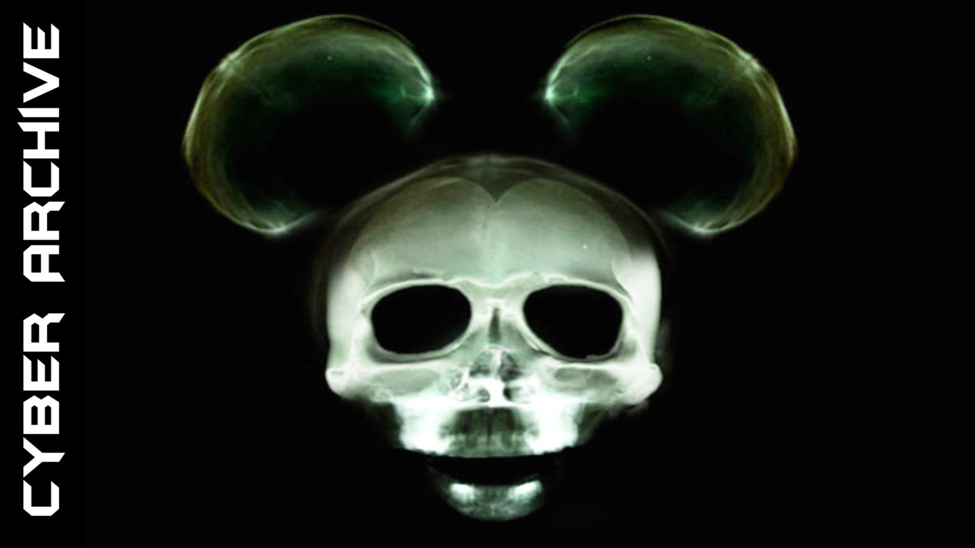 Dark Disturbing Disney Secrets BIZARRE Pinterest Disney - 24 disney movies secrets