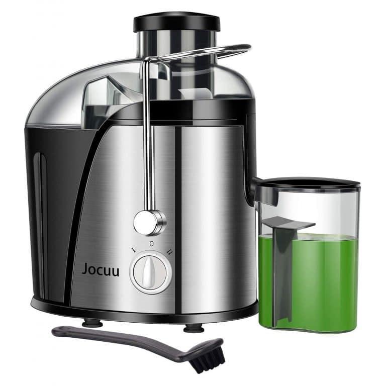 Jocuu Juicer Machine Juicer Machine Juicer Juice Extractor