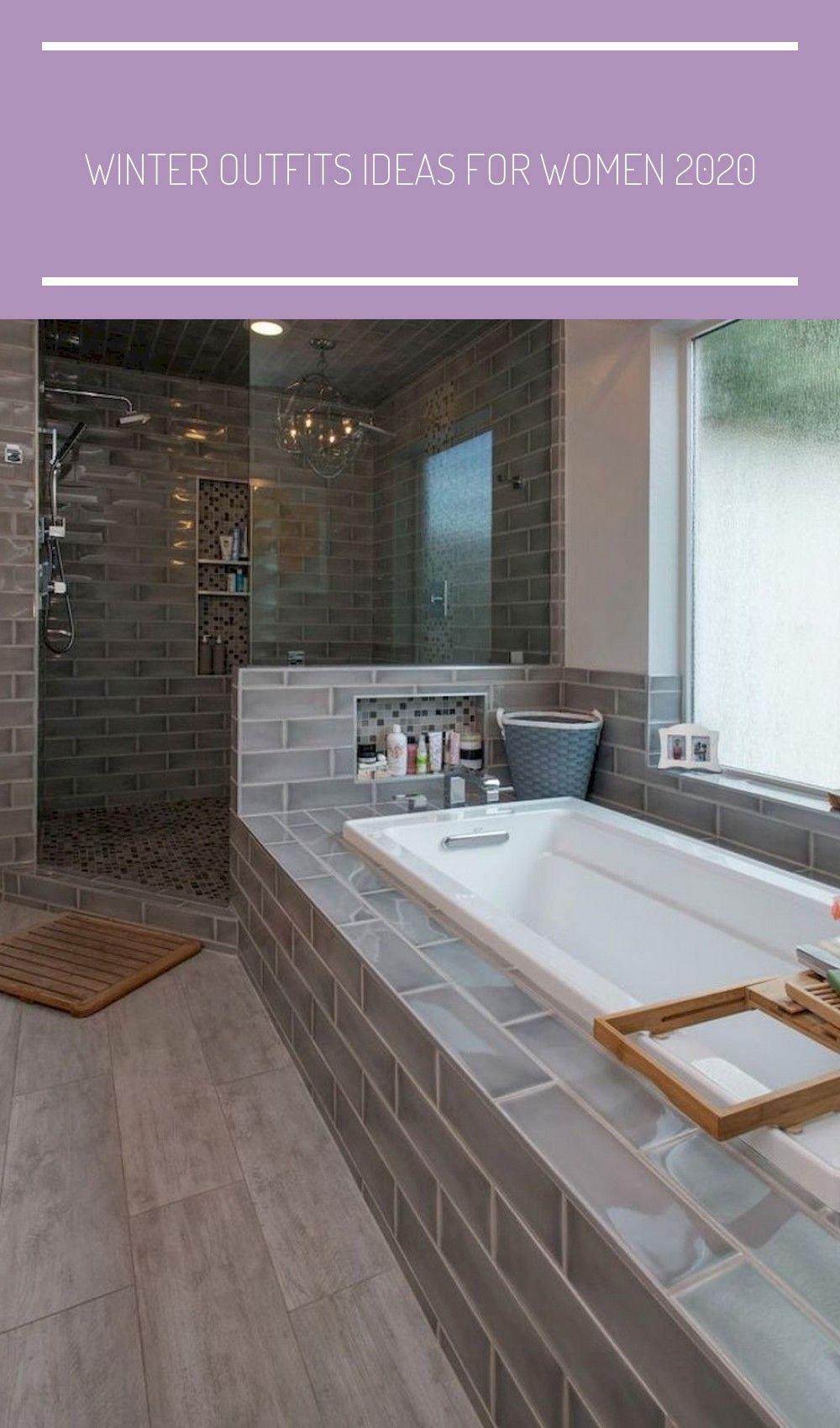 65 Ideen Fur Die Renovierung Des Hauptbadezimmers Eines Bauernhofs Badezimmer W Farmhouse Bathroom Decor Modern Farmhouse Bathroom Bathroom Remodel Master
