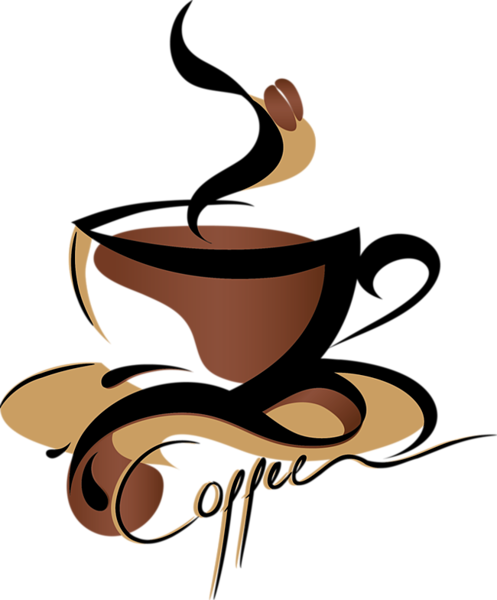 coffee clipart pinterest coffee coffee time and coffee rh pinterest ca clipart café gratuit cafe clipart png