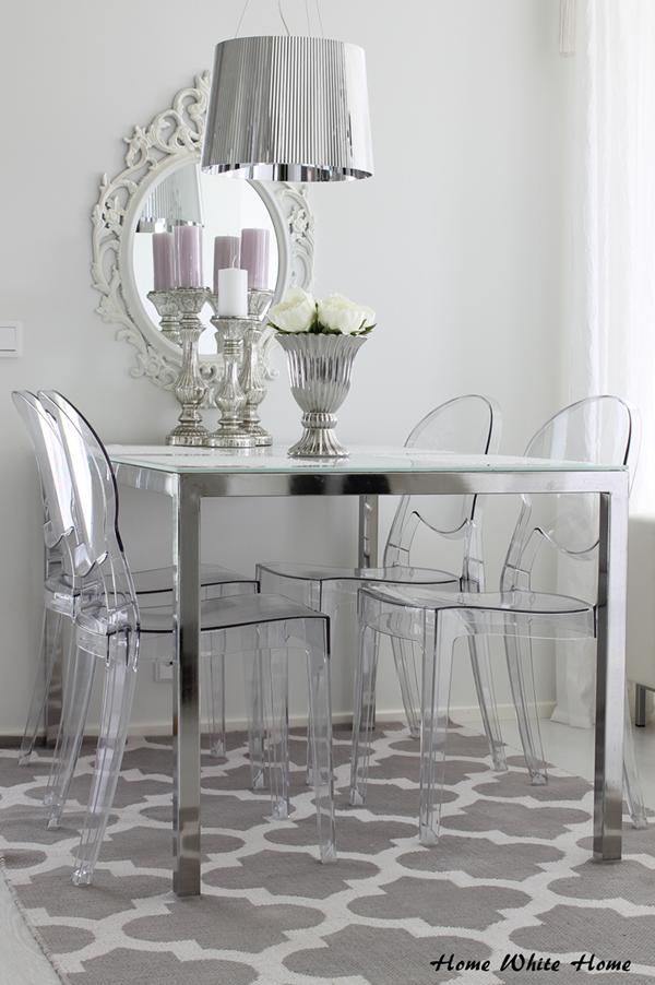 Ostitko Ikeasta tämän ruokapöydän? – Tuotevika voi hajottaa koko huonekalun