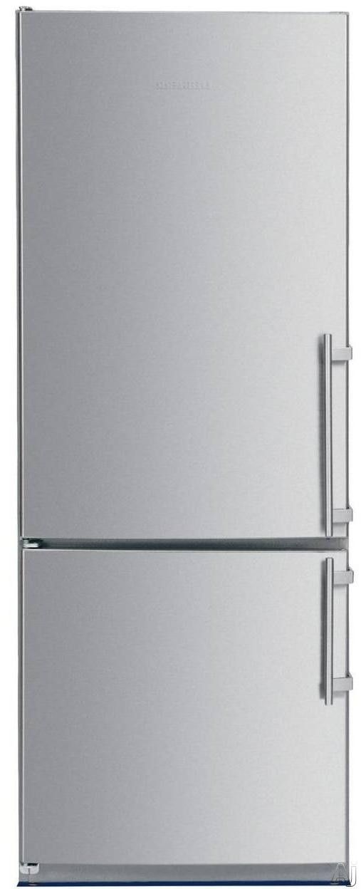 Capacity, Adjustable Glass Shelves, GlassLine Storage Racks, LED Lighting,  LED Temperature Display And Energy Star Rated: Left Hinge Door Swing