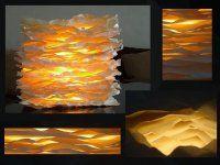 c10b75c0b143a9cf3edc9ed1585f2746 5 Frais Lampe Papier Design Kse4