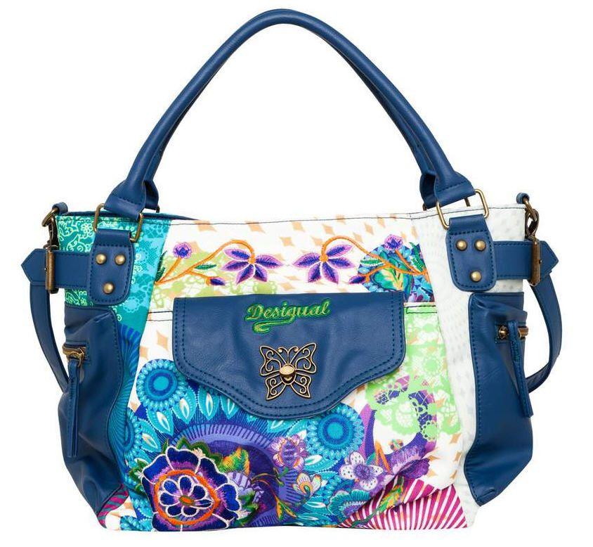 8401bd3f37 sac a main desigual pas cher. Je veux voir plus de vêtements pour femmes et  de sacs à main biens notés par les internautes et pas cher ICI