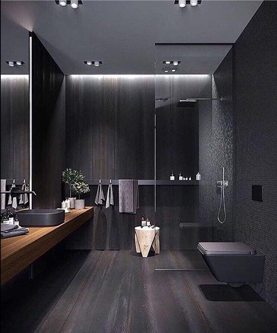 30 Luxury Bathroom Decor Ideas   Modern bathroom faucets ...