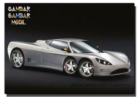 10 Ide Modifikasi Mobil Sedan Lama Jadi Sport Terbaik 2019 10 Ide Modifikasi Mobil Sedan Lama Jadi Sport Terbaik 2019 Mo Modifikasi Mobil Sedan Mobil Sport