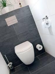 Bildergebnis Für Moderne Badezimmer Fliesen Grau