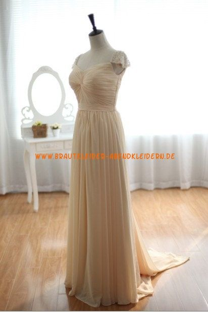 Hochzeitskleider berlin gunstig
