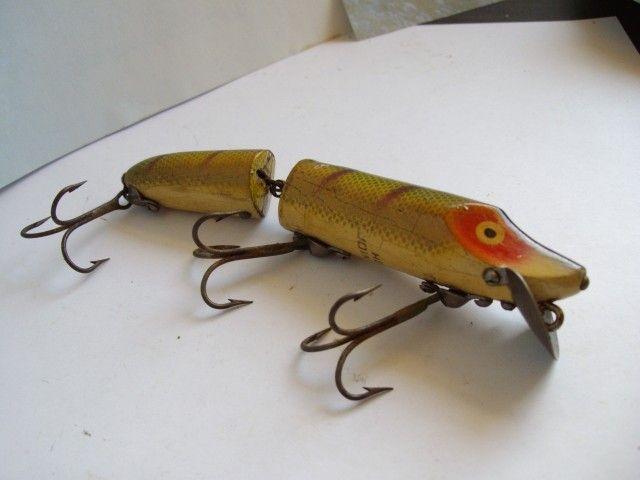 2835179167 da5d15af9f 640 480 vintage wooden for Old wooden fishing lures