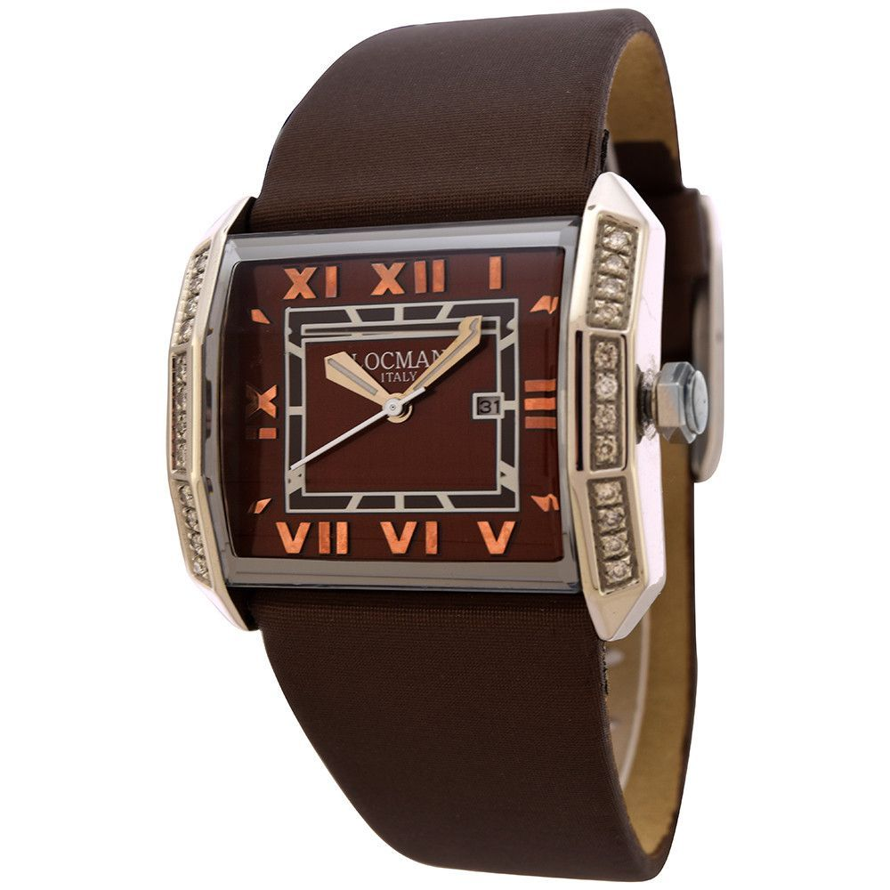 locman men s watch 232brd br sa products watches and men s watches locman men s watch 232brd br sa