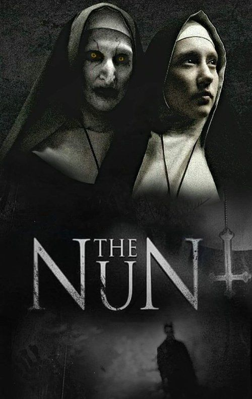 watch the nun 2018 online free streaming