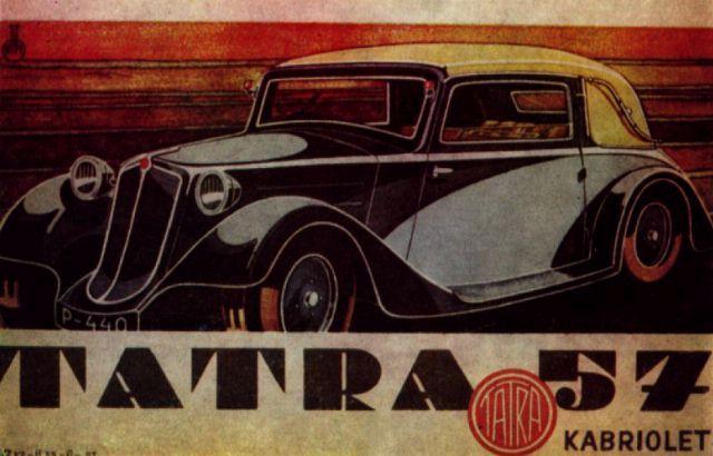 SPIRIT 1985   Auto, Motos