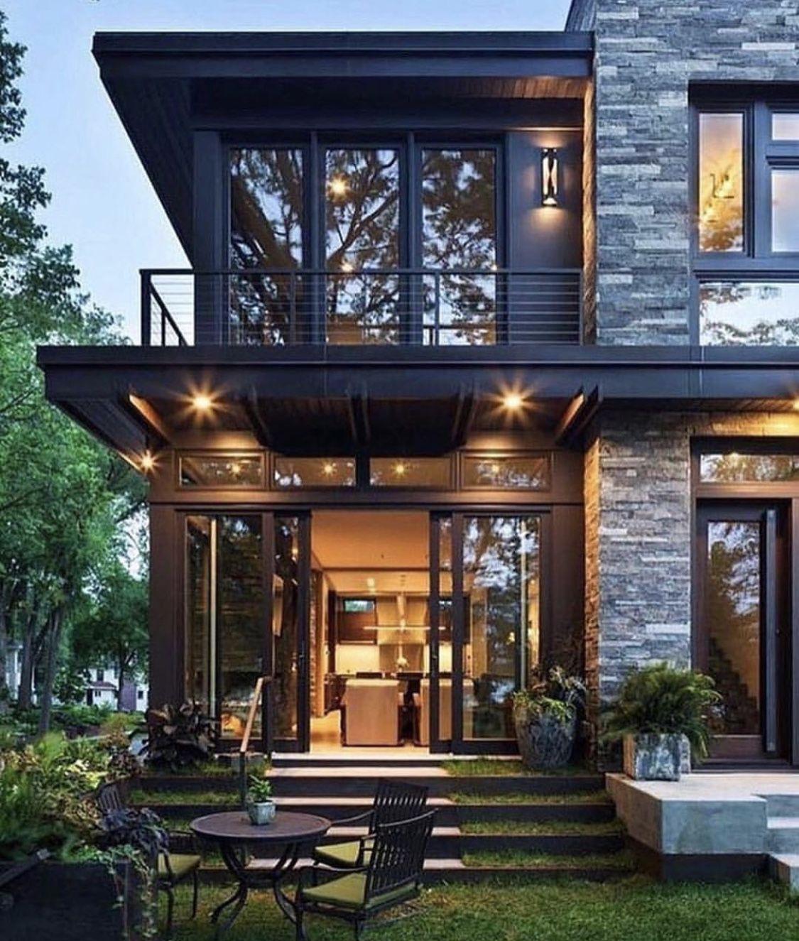 Minneapolis usa cool house designs modern design beautiful homes stunningly also pin by rafa miodowski on houses in pinterest rh