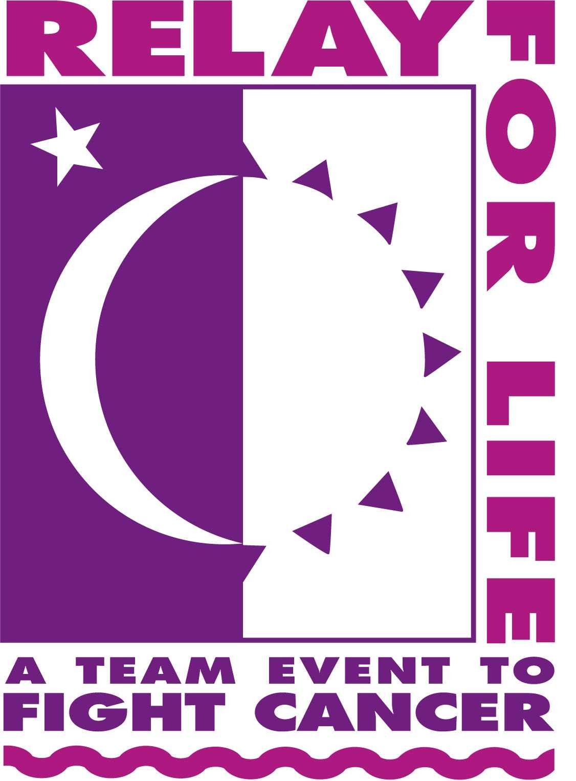 Relay For Life Quotes We Can Beat Cancer  Relay For Life  Pinterest  Beat Cancer