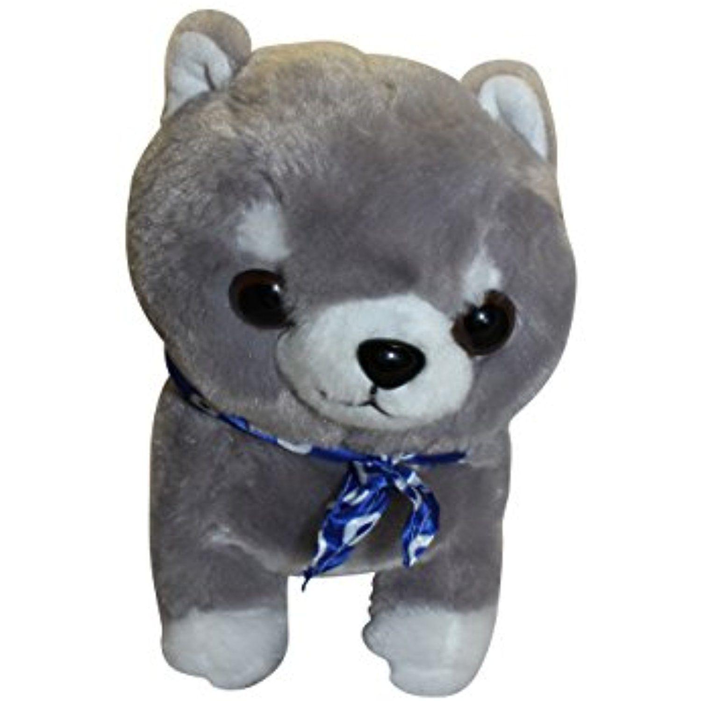 14++ Shiba inu stuffed animal ideas