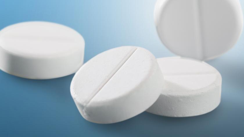 Un Linge D Un Blanc Eclatant Grace A Cette Celebre Pilule En 2020 Blanchir Linge Linges Blancs Linge
