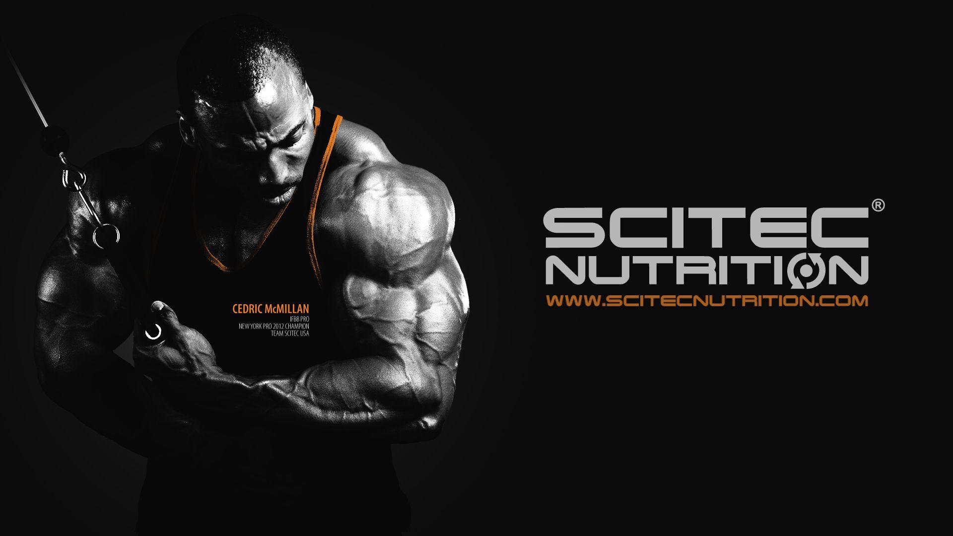 Scitec Nutrition Wallpaper | | Fitness & Bodybuilding Sportnahrung | Pinned https://www.pinterest.com/muskelfarm/ | Scitec nutrition, Bodybuilding, Nutrition