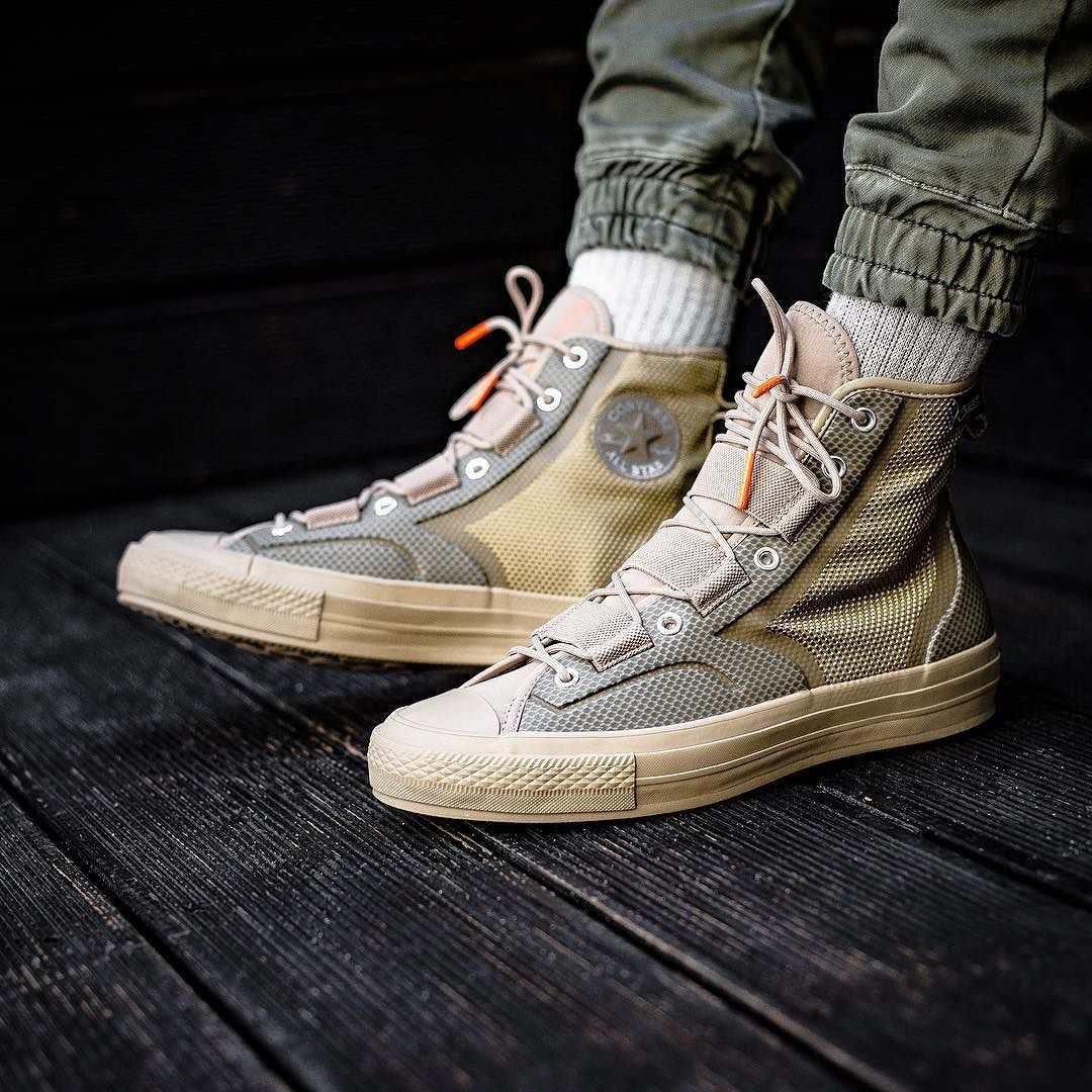 d992f404d1d9 CONVERSE URBAN UTILITY HIKER PACK - 15000  sneakers76 store online  Sneakers76.com  converse  converse  urban  utility  hiker ITA - EU free  shipping over 50 ...