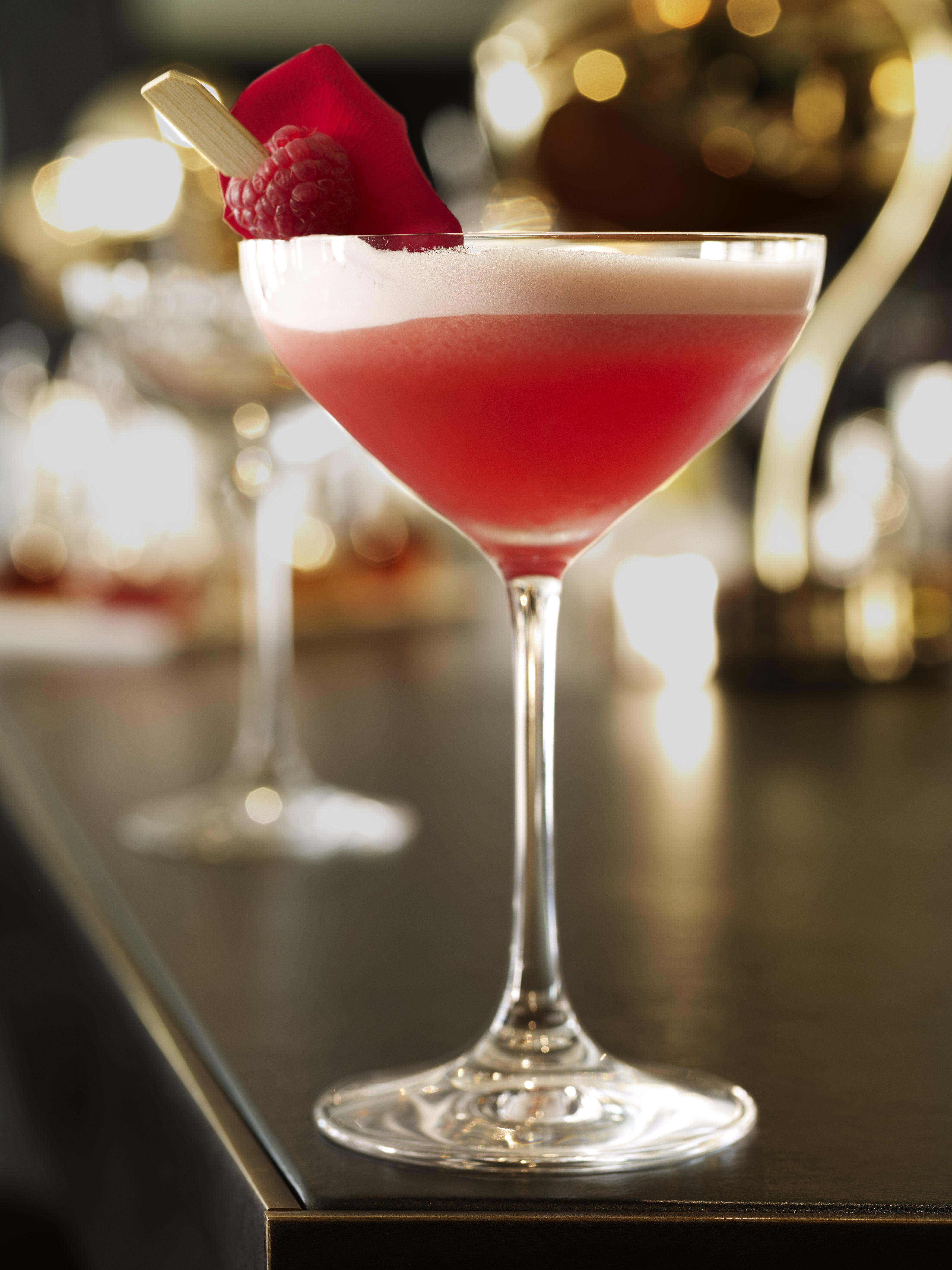 Los Angeles, CA Fancy drinks, Hotel bel air, Bel air