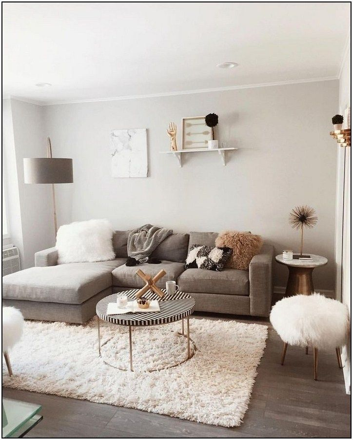 75 Best Small Living Room Ideas With Scandinavian Style Page 47 Pointsav Modern Apartment Living Room Living Room Decor Apartment Small Apartment Living Room