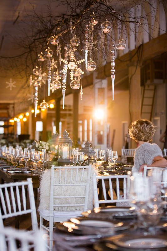 Photos Nordic Winter Styled Shoot Jx Event Venue Stillwater
