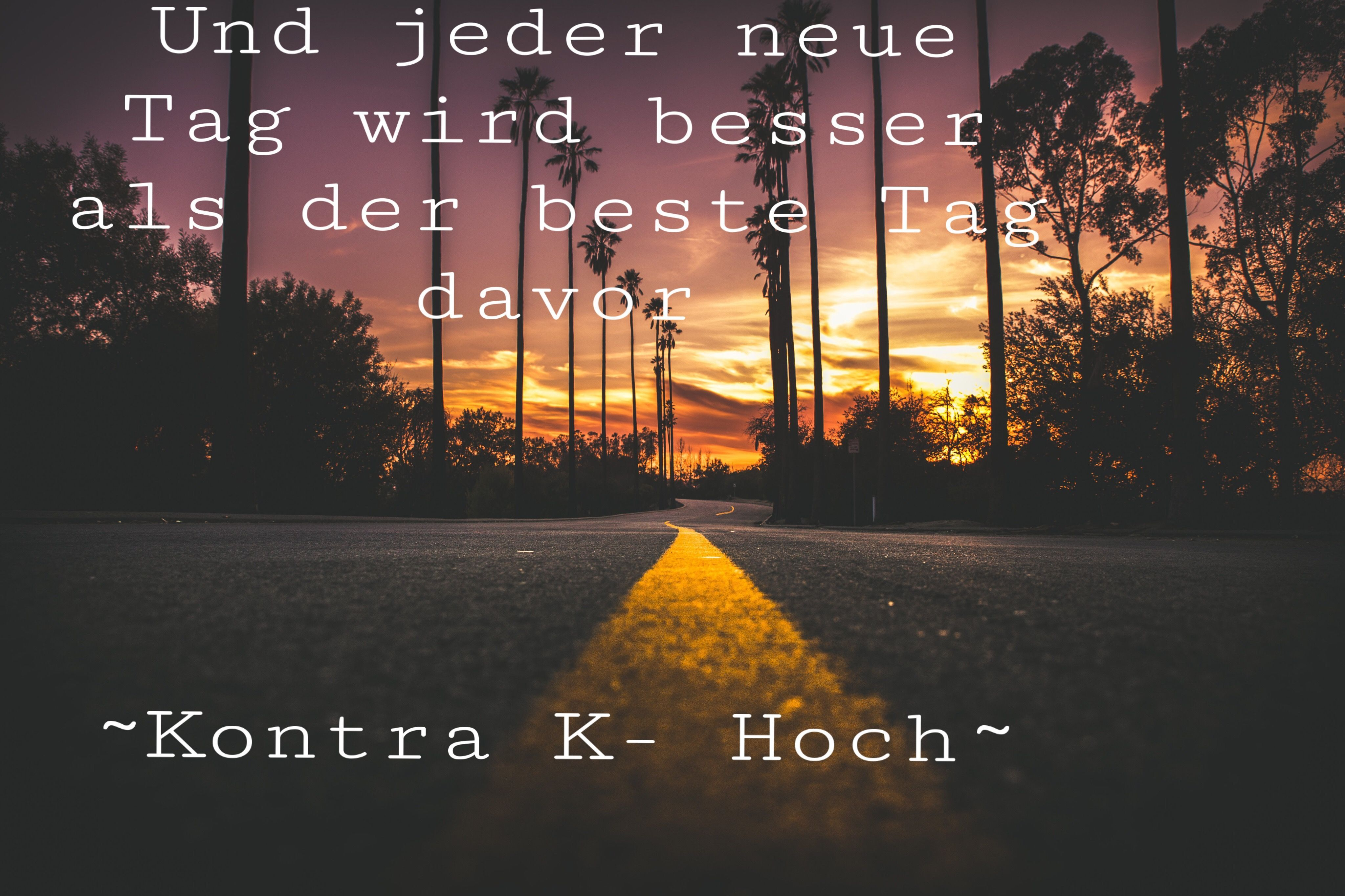 Kontra K Hoch Zitat Song Captions Outing Quotes Love Quotes For Her