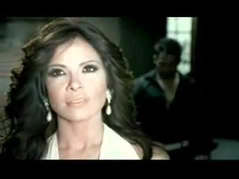 Gloria Trevi Todos Me Miran Musica Musica Pop Videos