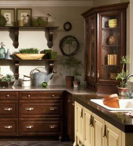 Lovely Pro #212358 | The Kitchen Showcase Inc | Centennial, CO 80111