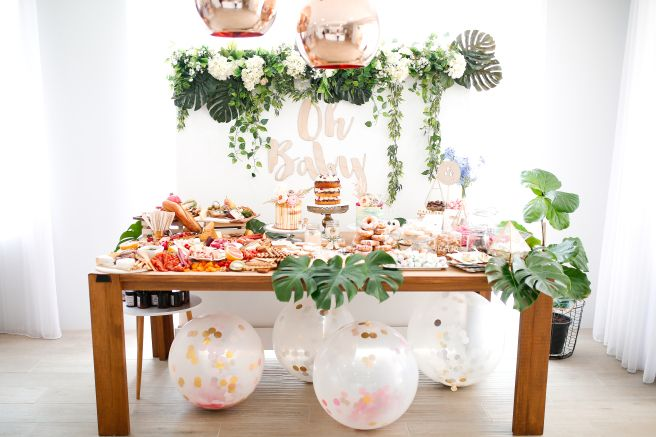 kyree-27   baby shower   Pinterest   Babies, Babyshower and Baby ...