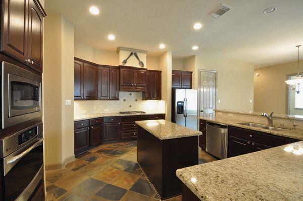 light kitchen cabinets with dark granite okindoor com. countertops ...