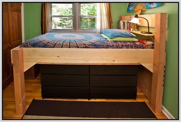 Queen Loft Beds For Adults Loft Amp Bunk Beds Queen Loft