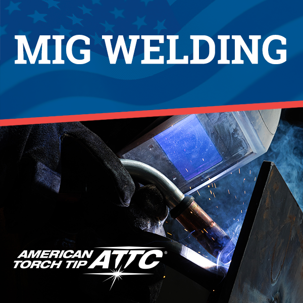 Mig Welding Troubleshooting Tips: MIG Welding Troubleshooting, Tips And Tricks, Best