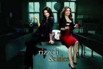 Castle Season 2 Episode 16 Watch Online Rizzoli And Isles Season 6 Episode 16 Watch Online With Images