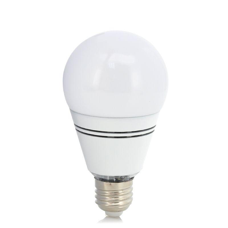 9 Watt Led Light Bulb 850 Lumens 6000k Cool White Light Energy Saving Led Light Bulb Light Bulb Energy Saving Lighting